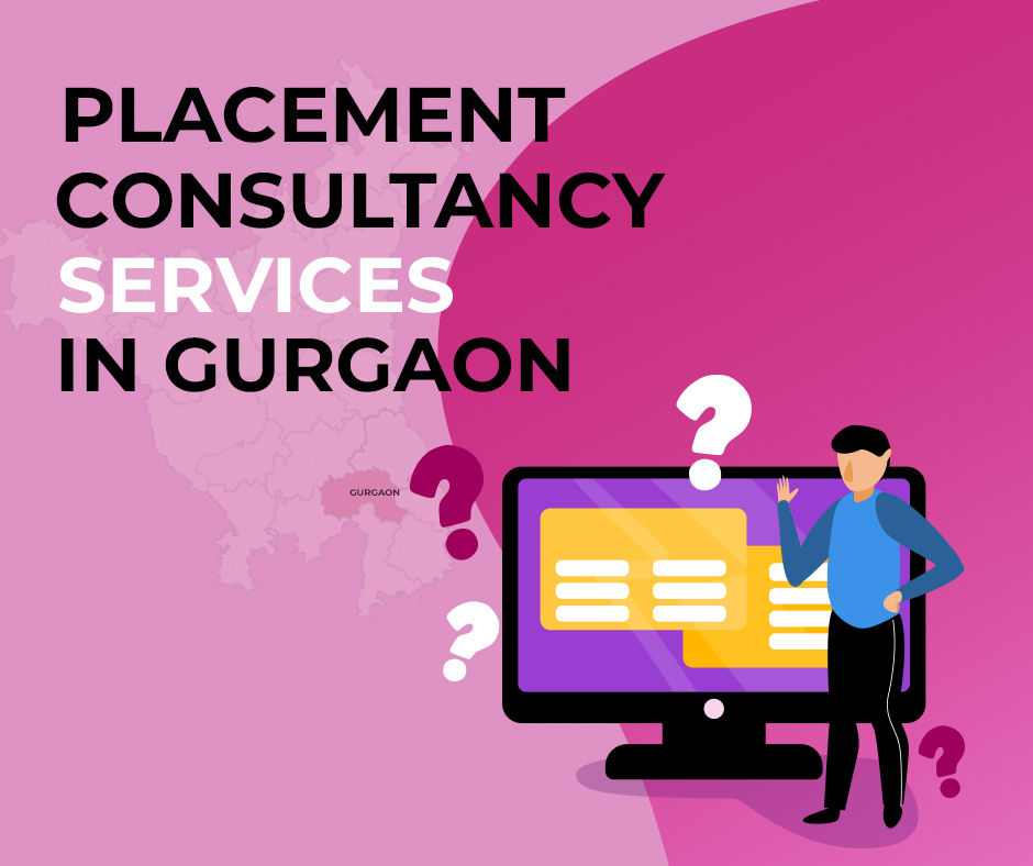 consultancy-gurgaon