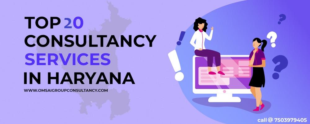 consultancy-service-haryana