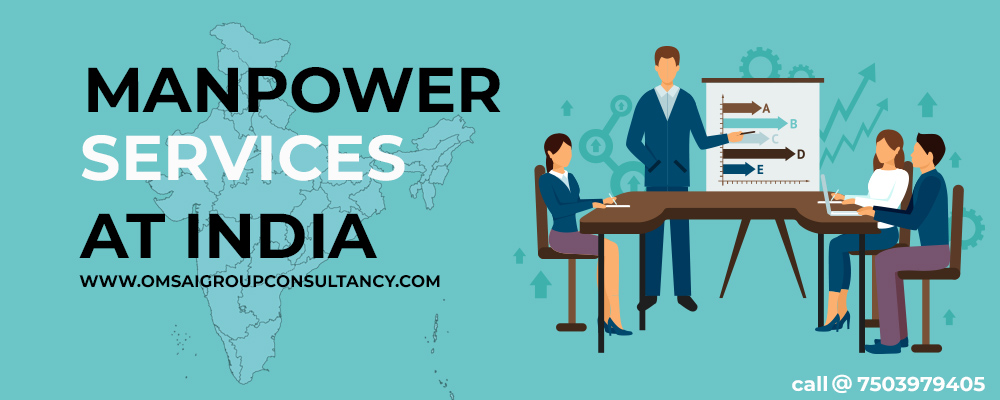 manpower-services-at-india