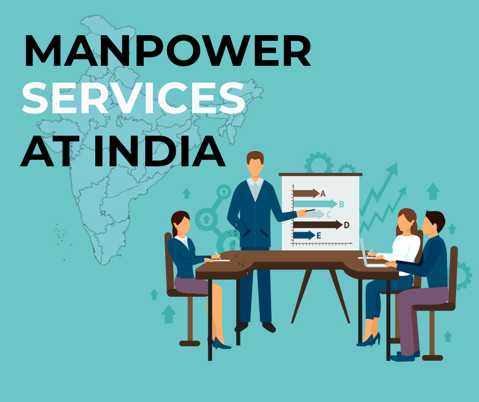 manpower-services