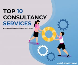 top-10-consultancy-services
