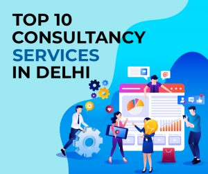 top 10 consultancy services