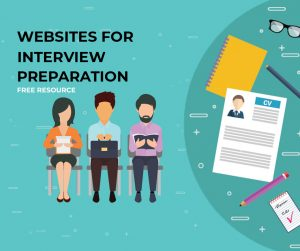 interview preparation