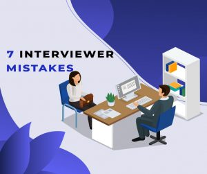 interviewer-mistakes