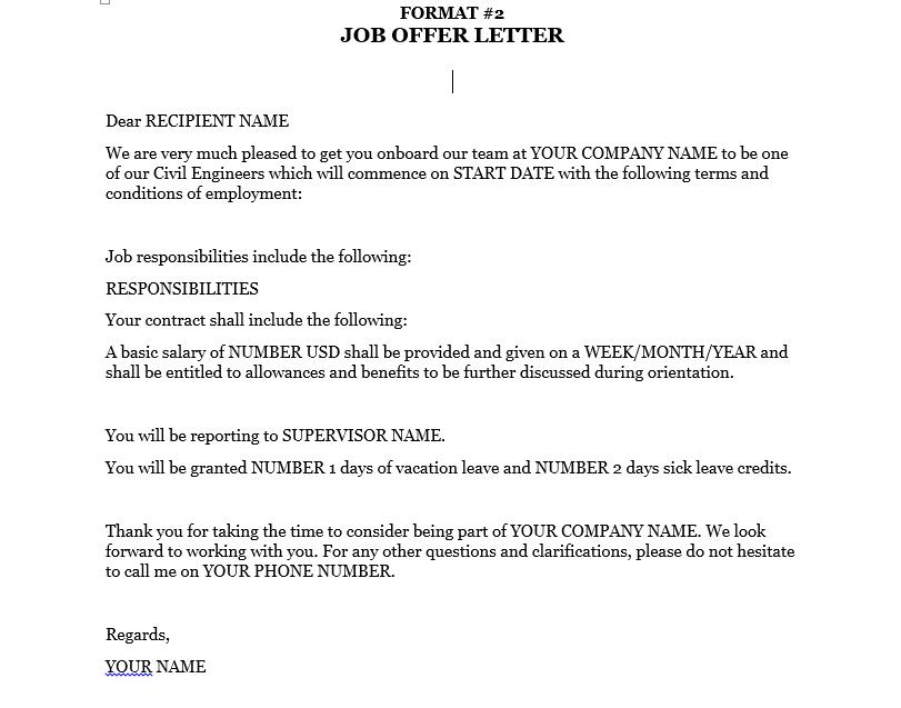 job-offer-letter-2