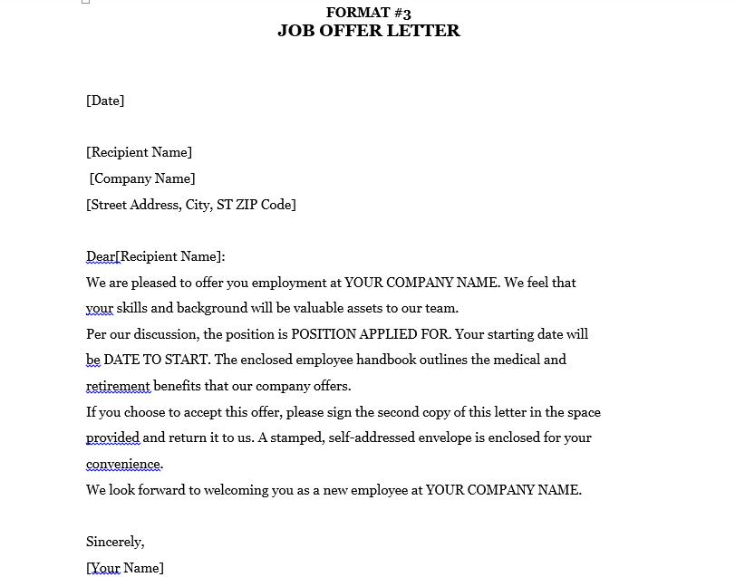 job-offer-letter-3