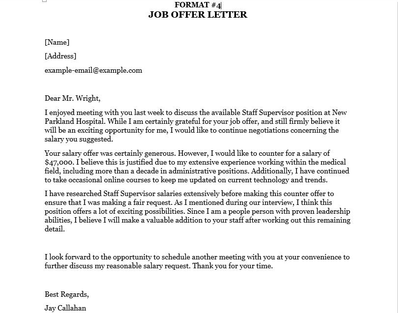 job-offer-letter-4