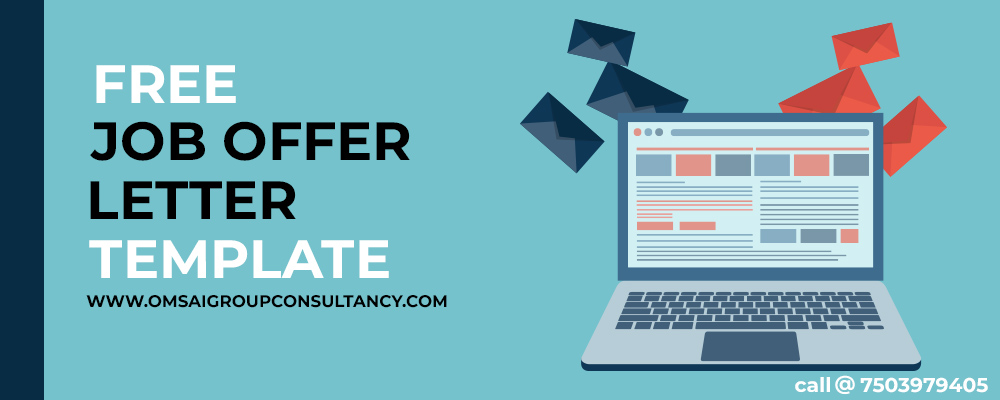 job-offer-letter-templates