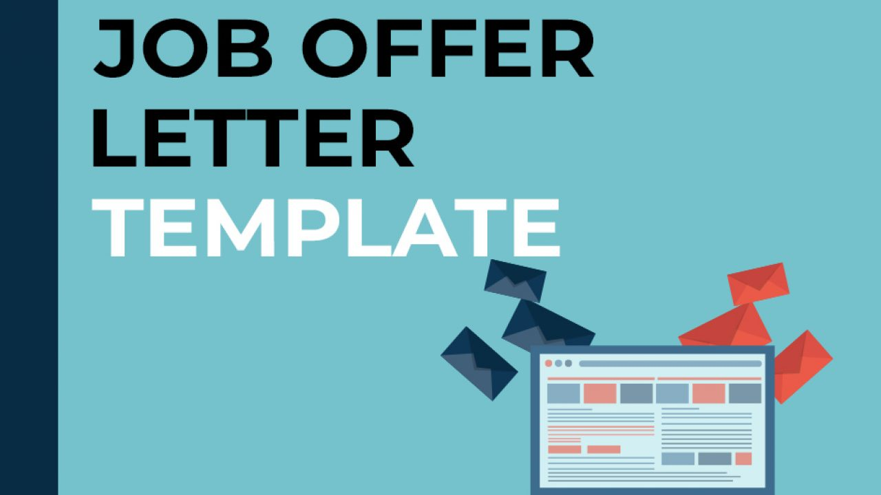 Job Offer Letter Template from www.omsaigroupconsultancy.com