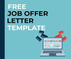 offer-letter-format